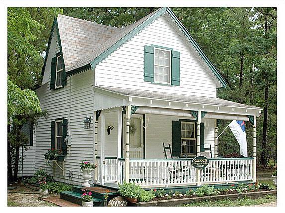 Cottage 02