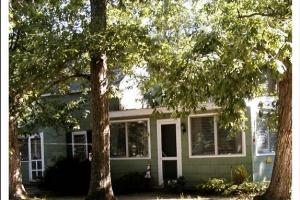 Cottage 05