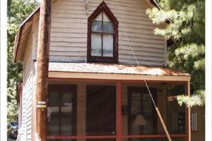 Cottage 06