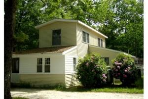 Cottage 49