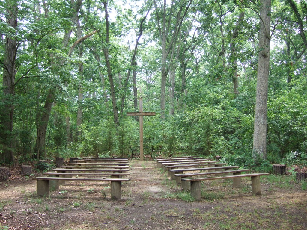 outdoor chapel1